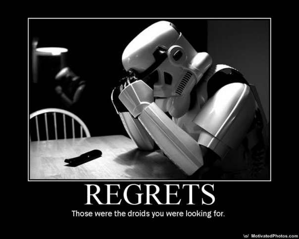 those_were_the_droids