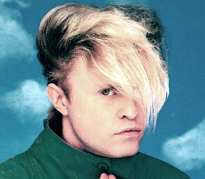 Flock_of_Seagulls_Hair