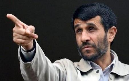 ahmadinejad_the_movie